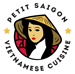 Petit Saigon Restaurant Logo